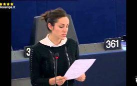 Convegno sul Trattato TTIP: se lo conosci lo eviti!