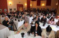 Nuovo corso per assaggiatori di vino ONAV