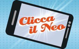 """""""Clicca il neo"""" la app per prevenire i tumori della pelle"""