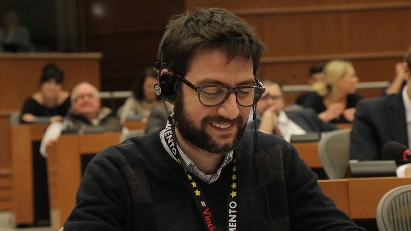 Zullo Marco