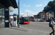 Flussi turistici, Bergamo mantiene i livelli di Expo