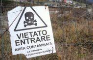 888 siti contaminati in Lombardia, 66 in Bergamo