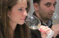 Con i sommelier di Bergamo alla scoperta dei vini bianchi di Spagna