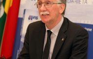 Avis Bergamo: in aumento i donatori attivi e le donazioni