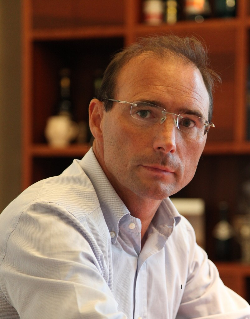 Rota confermato presidente Grossisti vino e bevande