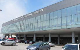 Poco personale in aeroporto, l'allarme del sindacato di polizia