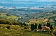 Sabato Mercato della terra in centro a Bergamo con Slow Food