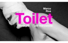 TOILET – Immagini per transizione