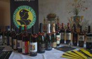 A Bergamo torna il concorso internazionale Merlot e Cabernet insieme