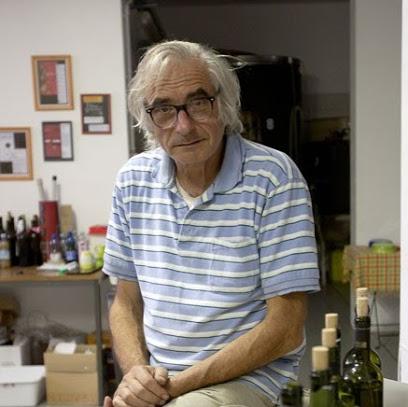Con i sommelier Ais degustazione di vini liguri