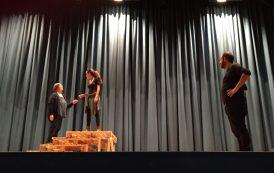 Romeo e Giulietta, il musical