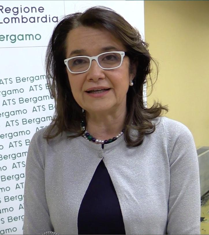 Emergenza ed urgenze in Lombardia, vertice a Bergamo