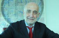 Roberto Bruni alla presidenza di SACBO
