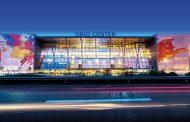 Nuovo Oriocenter, il 23 la presentazione. Avrà 280 negozi