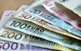 Bergamo: stipendio medio €1.404.  Neet al 17.4%