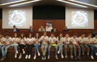 """In Lombardia studenti """"in pattuglia"""" e sugli incidenti. Esperienza utile."""