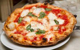 Napoli Pizza Fest, prima edizione a Ponte San Pietro
