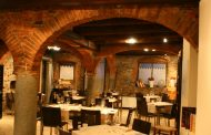 A Bergamo Bassa l'Enoteca Zanini con entusiasmo da 13 anni