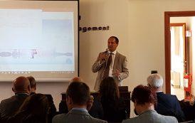 Equity Crowdfunding, primi passi nell'Immobiliare Italiano