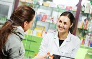 Farmacisti e consumatori aiutano chi aiuta gli anziani