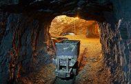Nelle miniere con Parco Vivo