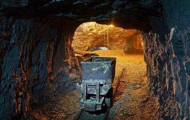 Parco Vivo: alla scoperta delle miniere di Dossena
