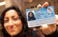 2100 carte d'identità emesse in 6 settimane, il 30% elettroniche