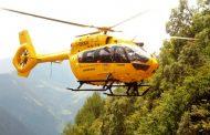 Cercati dai soccorritori in Val Seriana. Loro stavano dormendo al rifugio
