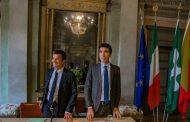Dal 7 ottobre Bergamo capitale mondiale dell'agricoltura