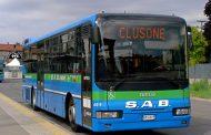 Arriva lo sciopero degli autobus per il primo giorno di scuola