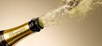 Enolaboratorio Onav sullo Champagne, a Treviglio
