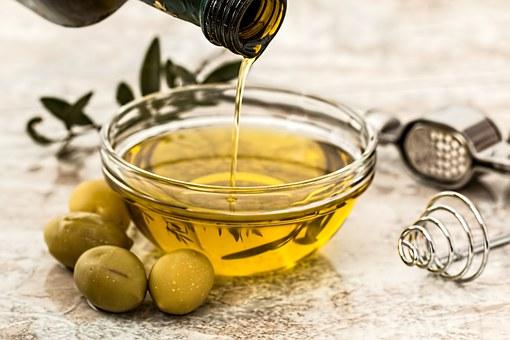 Airo il nuovo corso dedicato all'olio d'oliva italiano
