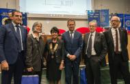Assegnato il Premio Galileo Galilei 2017