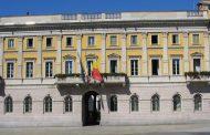Aumentano i posti disponibili nei nidi d'infanzia di Bergamo