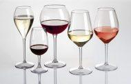 La cultura del vino: partono i corsi Onav
