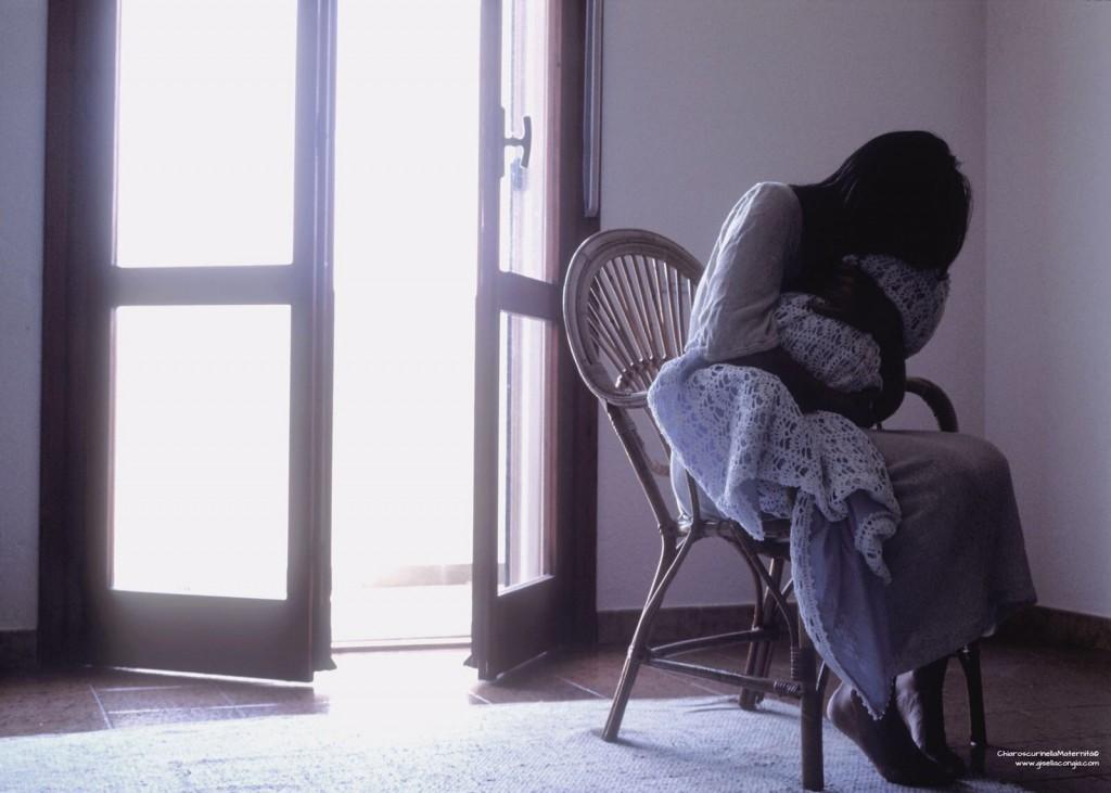 Maternità, allattamento e psicopatologia perinatale