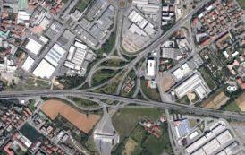 Brembilla risponde sul cantiere del viadotto di Boccaleone