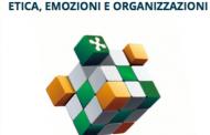 Emozioni e economia: i massimi esperti a Bergamo