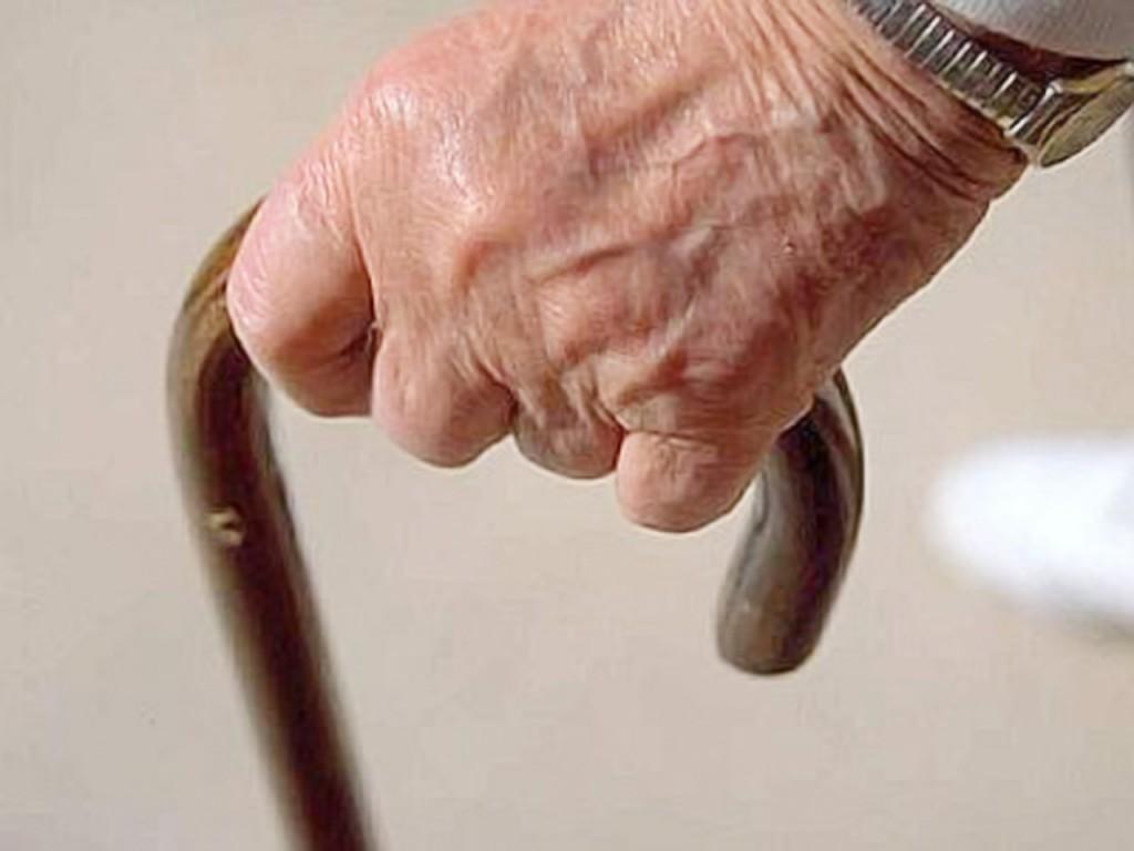 Colognola, 92enne mette in fuga due ladre dell'est