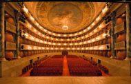Teatro Donizetti, restauro al via. La Fondazione: niente ricorsi