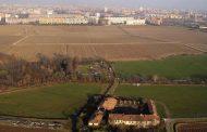 Consumo di suolo, persi 110 ettari in 7 mesi nella Bergamasca