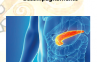 I tumori del pancreas:  epidemiologia, clinica e accompagnamento