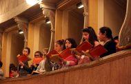 Arriva un milione di euro da Roma per il Donizetti Opera