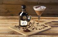 Gin-Co: la crema liquore evoluzione del caffè al ginseng