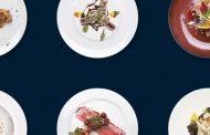 20 Chef della cucina italiana insieme a INGRUPPO