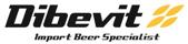 Le birre speciali di Dibevit a Expo Riva Hotel 2018