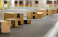 Amazon a Casirate, sindacati in allerta