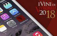 Dal Seminario Veronelli una nuova app per la prima guida ai vini d'Italia