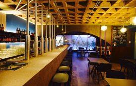 Nuovo a Bergamo Alta: Elav Kitchen & Beer
