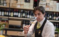 Al Carroponte di Mazzoleni ambasciatore del miglior Champagne